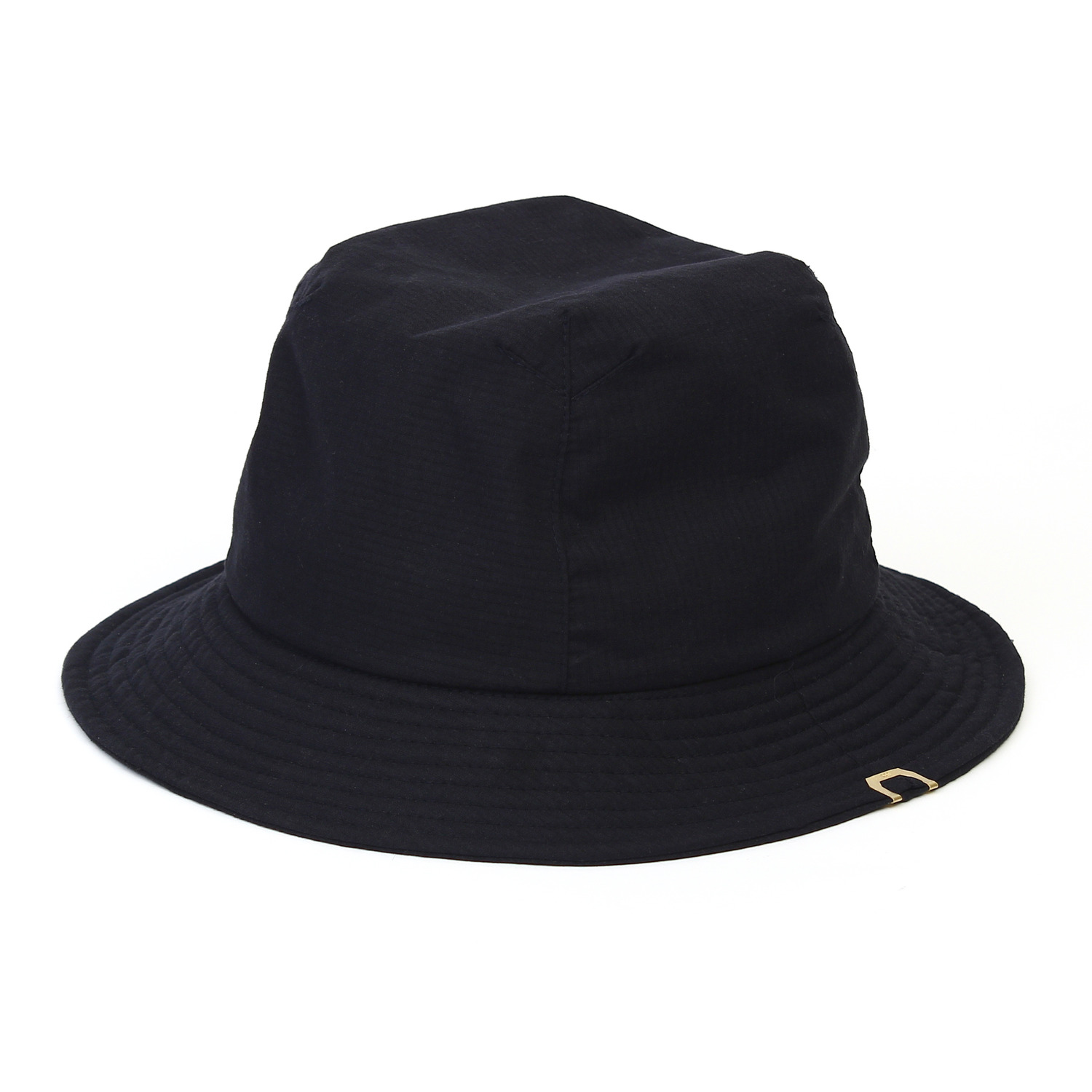 [4차 재입고] MOUNTAIN HAT / CN RIP / NAVY