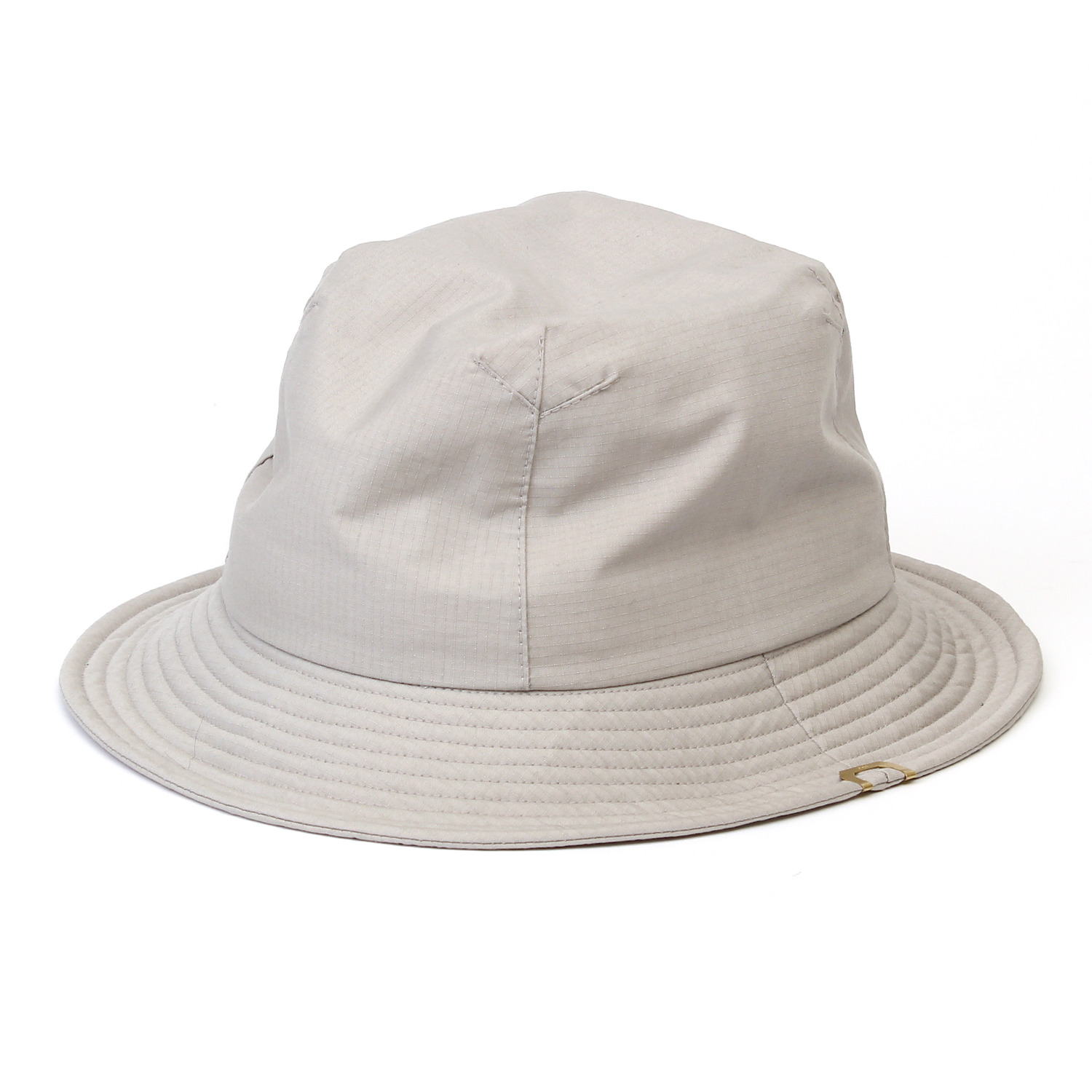 [3차 재입고] MOUNTAIN HAT / CN RIP / OATMEAL