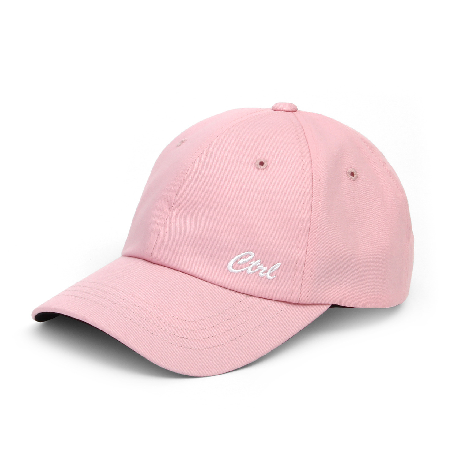 OG / AUTHENTIC B B / PINK