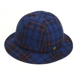 BUCKET / JAPAN FABRIC / CHRISTMAS PACK