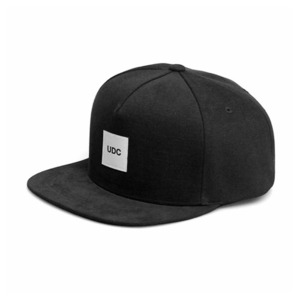 REFLECT PACK / JUNGLE COLTH / BLACK NOIR